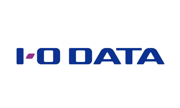株式会社アイ・オー・データ機器