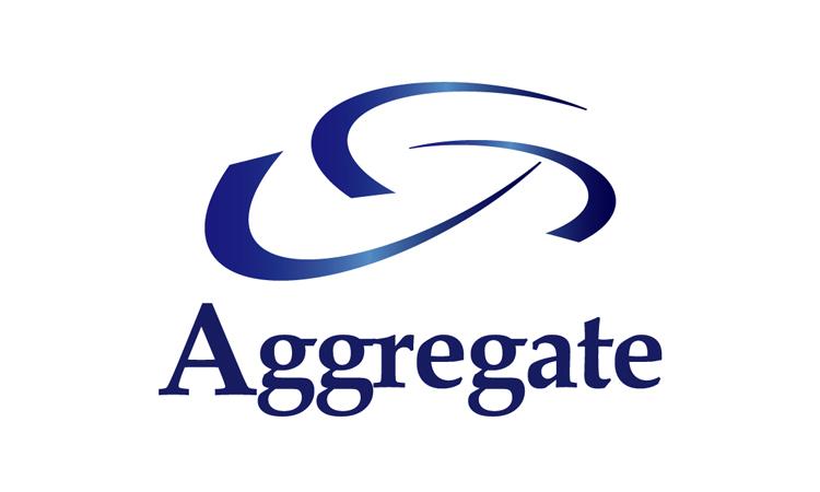アグリゲート株式会社