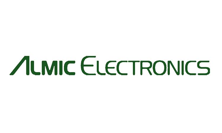 アルミック電機株式会社