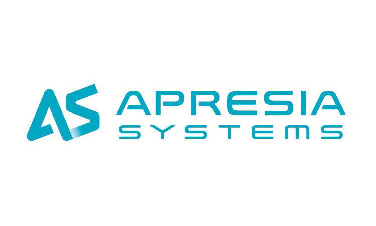 APRESIA Systems 株式会社