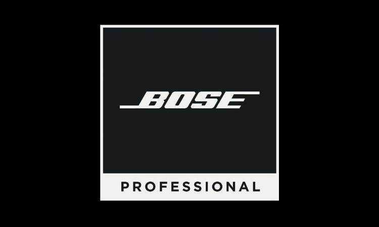 Bose Professional