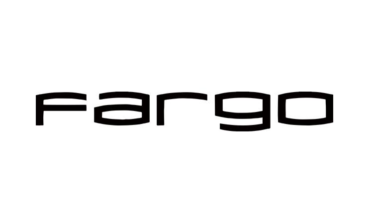 株式会社ファーゴ