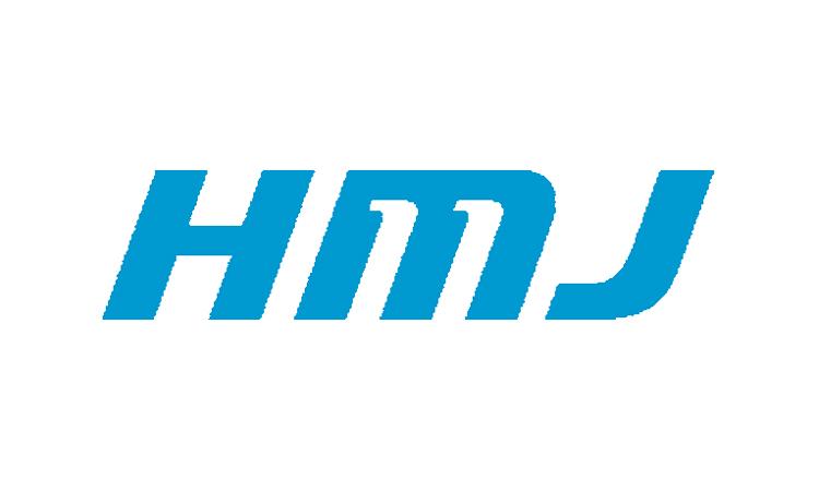 株式会社八光電機製作所