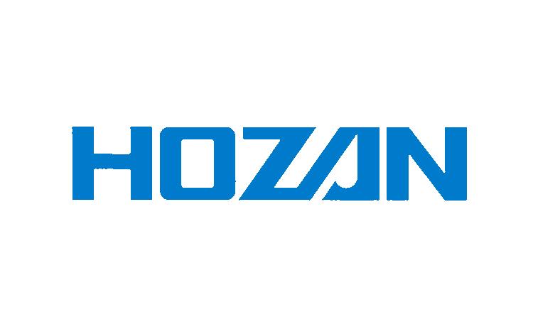 ホーザン株式会社