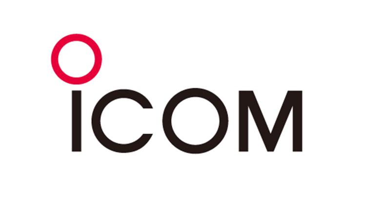 アイコム情報機器株式会社