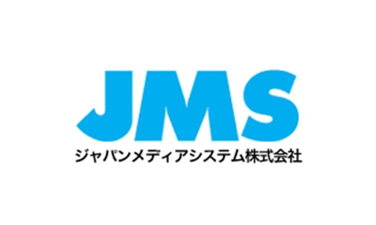 ジャパンメディアシステム株式会社
