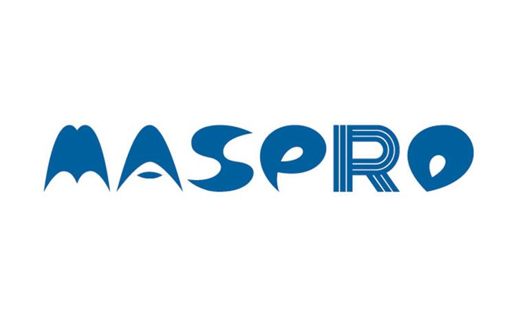 マスプロ電工株式会社