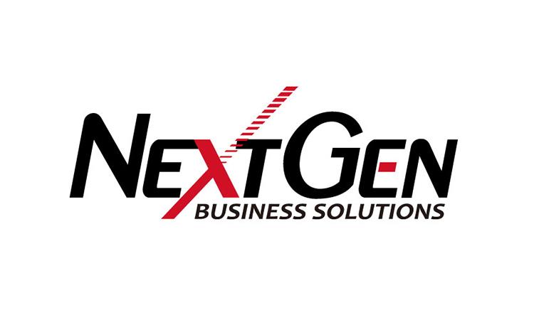 株式会社NextGenビジネスソリューションズ