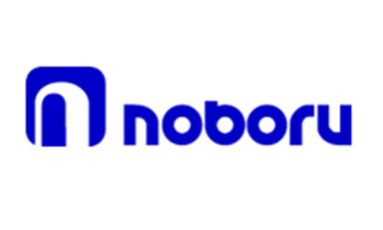 株式会社ノボル電機製作所