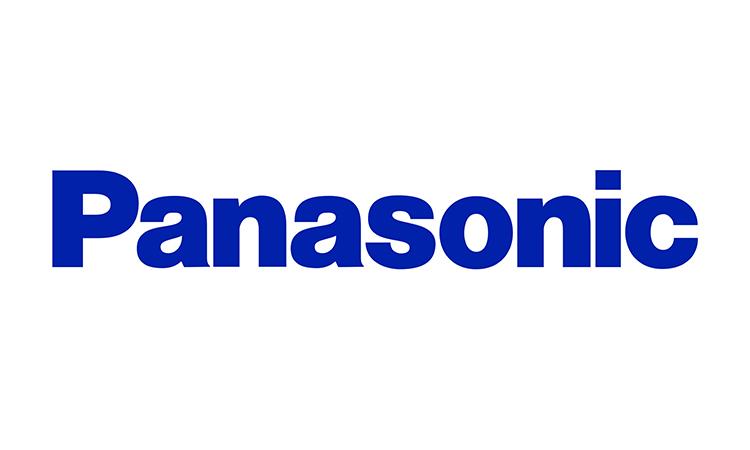 パナソニックLSネットワークス株式会社