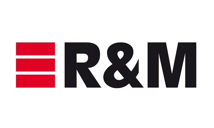 R&M Japan K.K