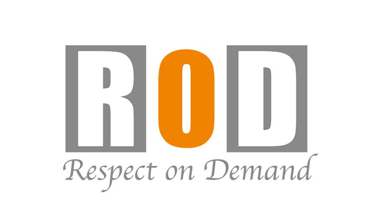 株式会社R・O・D