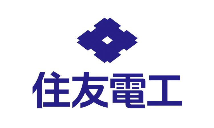 住友電気工業株式会社