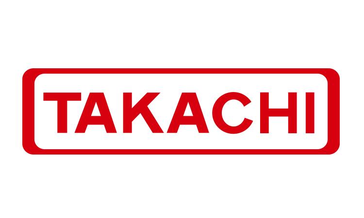 株式会社タカチ電機工業