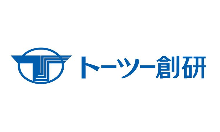 株式会社トーツー創研