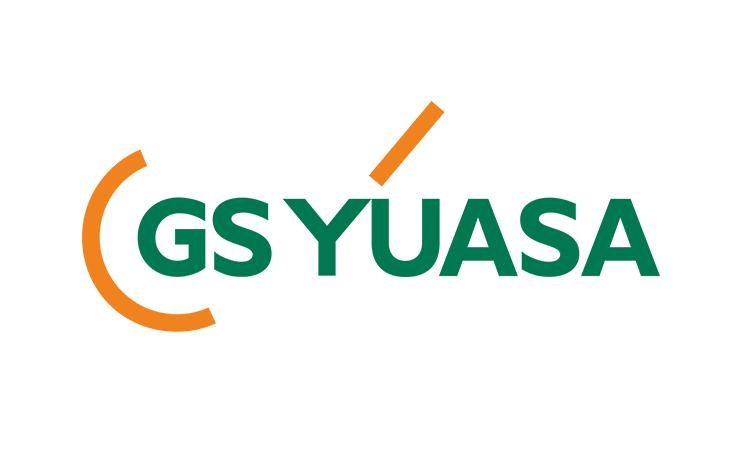 株式会社 GSユアサ