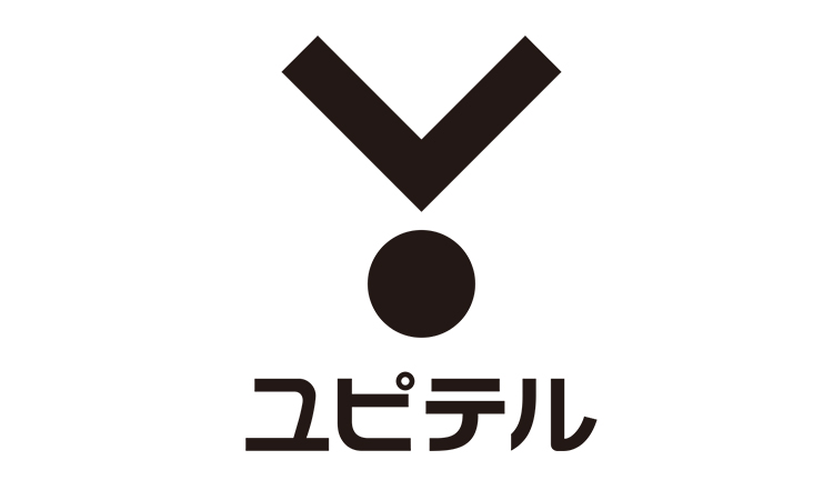 株式会社ユピテル